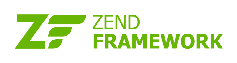 ZendFramework